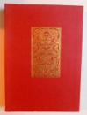 REPERTORIUL TEMATIC AL MANUCRISELOR MUZICALE BIZANTINE SI POST - BIZANTINE ( SEC. XIV - XIX)   I. ANASTASIMATARUL de ADRAIAN SIRLI , 1986