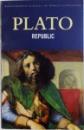 REPUBLIC  by  PLATO , 1997