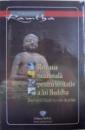 RETEAUA NEURONALA PENTRU LEVITATIE A LUI BUDDHA  - DESCHIZAND LOTUSUL CU O MIE DE PETALE de RAMTHA , 2011