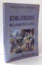 RETORICA PUBLICISTICA DE LA PARATEXT LA TEXT de MARIA CVASNIL CATANESCU , 2006