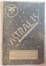 REVISTA ASTRALIS, ANUL VII, NR. 3, MARTIE 1938