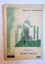REVISTA DE CULTURA ARMEANA , ANUL II, VOL. IV, APRILIE - IUNIE 1938