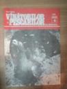 REVISTA '' VANATORILOR SI PESCARILOR '' DIN ROMANIA , NR. 4 , APRILIE 1990