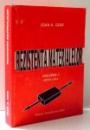 REZISTENTA MATERIALELOR de IOANA A. GOIA , VOL I , EDITIA  A III-A , 2000