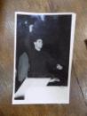 Roberto Benzi, fotografie  originala