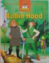 ROBIN HOOD, 2006
