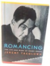 ROMANCING , THE LIFE AND WORK OF HENRY GREEN de JEREMY TREGLOWN , 2000