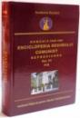 ROMANIA 1945-1989 ENCICLOPEDIA REGIMULUI COMUNIST REPRESIUNEA VOL. III P-R , 2016