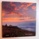 ROMANIA - ANOTIMPURI ( EDITIE TRILINGVA ROM. - ENGL. - FRANC. ) de FLORIN ANDREESCU , 2007