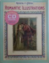 ROMANTIC ILLUSTRATIONS by PAIGE HILL , ARTWORK FOR SCRAPBOOKS AND FABRIC - TRANSFER CRAFTS , 2005