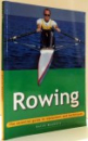 ROWING by KEITH MAYBERY , 2002