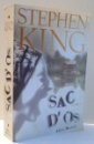 SAC D ' OS par STEPHEN KING , 1999