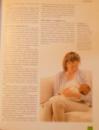 SANATATEA FEMEII , GHID PRACTIC PENTRU TOATE FEMEILE INDIFERENT DE VARSTA de LESLEY HICKIN , 2005