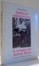 SARBATORI CALENDARISTICE LA ROMANII DIN JUDETUL BICHIS de EMILIA MARTIN , 1987