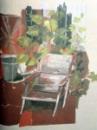 SAVEURS DE PROVENCE de ISABELLE DE BORHGRAVE , JEAN-ANDRE CHARIAL , 2005