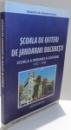 SCOALA DE OFITERI DE JANDARMI BUCURESTI , SCOALA A ONOAREI SI DATORIEI 1932-1948 de DUMITRU PENCIUC , 2008