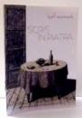 SCRIS IN PIATRA de KJELL ESPMARK , 2003