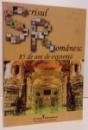 SCRISUL ROMANESC , 85 DE ANI DE EXISTENTA , 2007