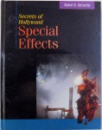 SECRETS OF HOLLYWOOD,  SPECIAL EFFECTS by ROBERT E. MCCARTHY , 1992