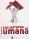 SECURITATEA UMANA de MARY KALDOR, 2010