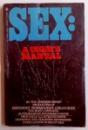 SEX : A USER' S MANUAL , 1983