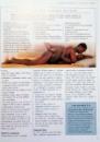 SEXOPEDIA, TOT CEEA CE DOREAI SA STII... de ANNE HOOPER , 2008