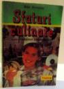 SFATURI CULINARE ,PENTRU INCEPATORI SI INCEPATOARE , 1993
