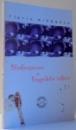 SHAKESPEARE SI TRAGEDIILE IUBIRII de FLORIN MIHAESCU , 2000