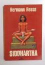 SIDDHARTHA par HERMANN HESSE , 1975