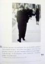 SIGMUND FREUD di MAURIZIO BALSAMO , 2004