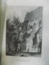 Silezia, volumul II