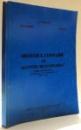 SISTEMUL CONTABIL AL AGENTILOR ECONOMICI, ED. A IV-A de L. POSSLER ... N. CUCUI , 2000