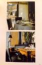 SKI HOTELS , 2003
