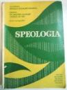 SPEOLOGIA , 1979