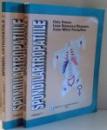SPONDILARTROPATIILE de GELU ONOSE, LIVIA STANESCU-RAUTZOIU, VALER-MIHAI POMPILIAN, VOL I-II , 2000