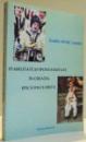 STABILITATEA SI SPONTANITATEA IN CREATIA EPICA FOLCLORICA de EUGEN PETRE SANDU , 2006