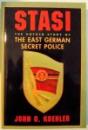 STASI , THE UNTOLD STORY OF THE EAST GERMAN SECRET POLICE de JOHN O. KOEHLER , 1999