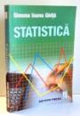 STATISTICA de SIMONA IOANA GHITA , 2006