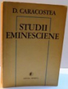 STUDII EMINESCIENE , 1975