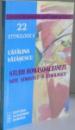 STUDII ROMANO-ALBANEZE , NOTE SEMNATICE SI ETIMOLOGICE de CATALINA VATASESCU , 2006