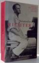 SVIATOSLAV RICHTER , NOTEBOOKS AND CONVERSATIONS de BRUNO MONSAINGEON