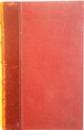 T.A. EDISON, AVEC DES NOTES AUTOBIOGRAPHIQUES DE T.A. EDISON, AVEC 16 ILLUSTRATIONS HORS TEXTE de WILLIAM H. MEADOWCROFT, 1929
