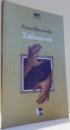 TABLOURI VII , ESEURI CRITICE 1936-1983 de PIERRE KLOSSOWSKI , 2008