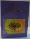 TARAMUL DIN NOI de TANEA CUTOV , 2004