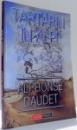 TARTARIN IN ALPI de ALPHONSE DAUDET , 2003