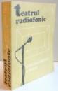 TEATRUL RADIOFONIC , 1972