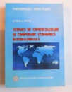 TEHNICI DE COMERCIALIZARE SI COOPERARE ECONOMICA INTERNATIONALA  de LUMINITA PISTOL , 2007