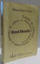 TEHNICI DE ELABORARE A MANUSCRISULUI SI ELEMENTE DE EDITARE SI TEHNOREDACTARE , ESEUL FILOSOFIC de MIHAIL RADU SOLCAN , 2004