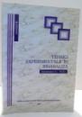 TEHNICI EXPERIMENTALE IN BIOANALIZA de G.L. RADU, VOL III , 2006