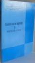 TEHNOLOGII DE OBTINERE SI PROCESARE A CARNII de DR. LAURENTIU TUDOR , 2005